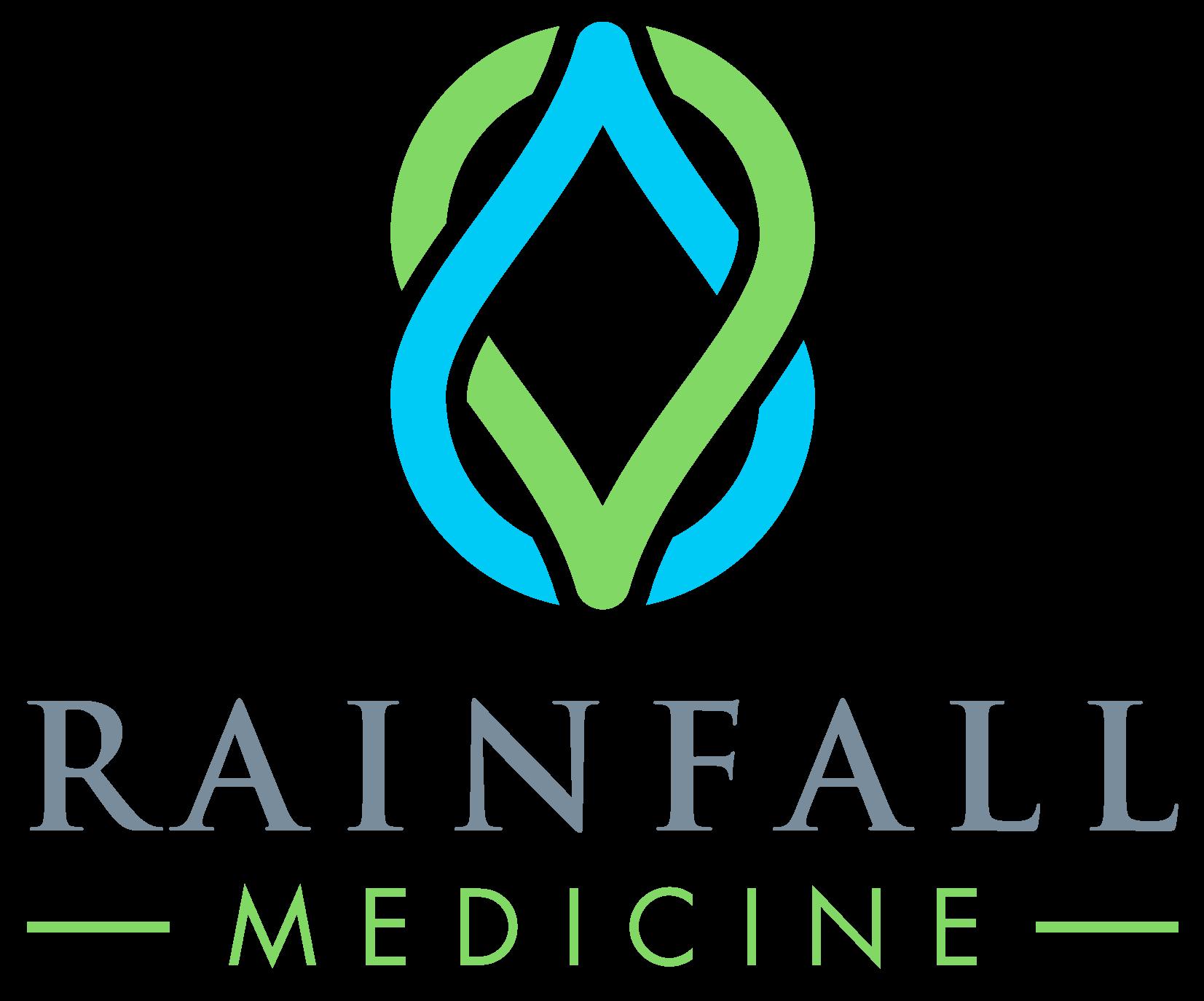 Rainfall Medicine